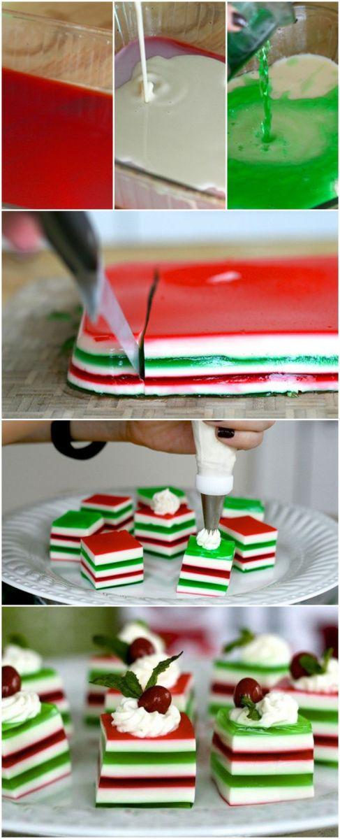 recetas navideñas 5