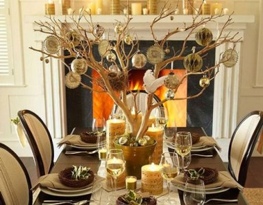 8.Christmas_centerpieces_27