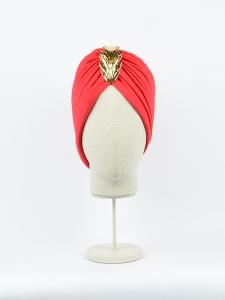 turbantes con aplicaciones 2