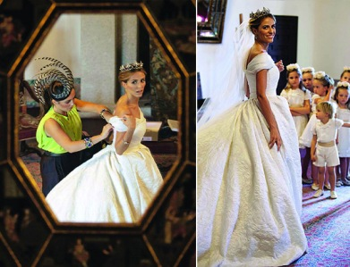 1.casamento-rafael-medina-laura-vecino-vestido-giambatista-valli-daminhas-pajens