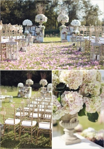 1.wedding_ceremony_ideas-copy