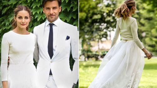 10.Divinity-Olivia_Palermo-boda-vestido_novia_MDSIMA20140629_0126_9