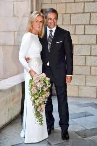 5.bodas-famosos-rosa-clara-y-josep-artigas