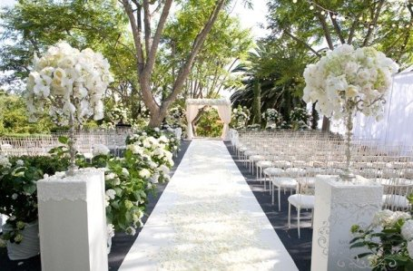 6.deco-wedding_11_108331
