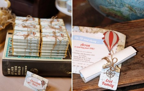 7.Travel-Party-Invitations