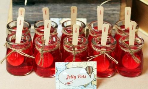 8.jelly-pots