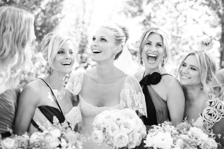 8.MollySims-+y-sus-damas-de-honor