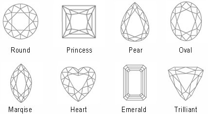 diamond_shapes_img