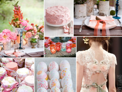 1.country-pink-wedding