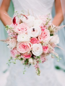 10.pink-rose-wedding-bouquet-ru3ztoex
