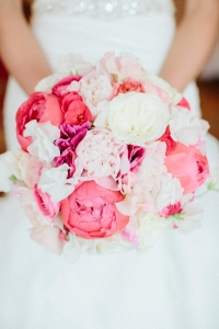 11.southern-wedding-pink-peony-bouquet1