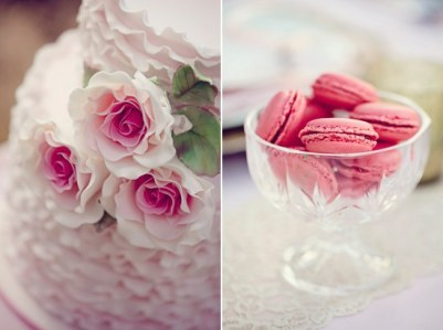 2.soft-pink-wedding-inspiration024