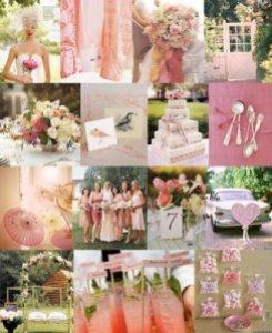 4.pink-wedding-theme
