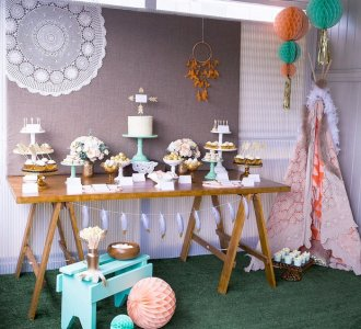 5.dreamcatcher-dessert-table