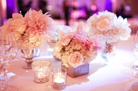 View More: http://troygrover.pass.us/jessica-jason-wedding