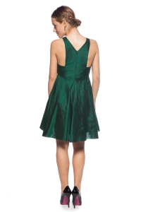 6.valentino green desire