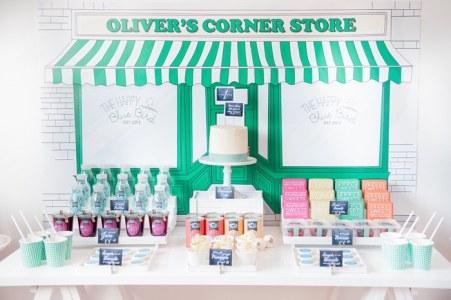 8.corner-store1