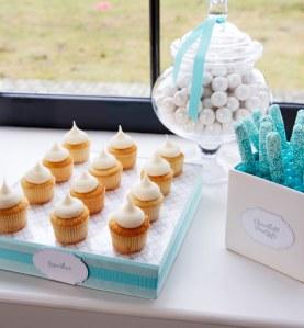 9.Vanilla-Cupcakes