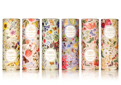 1.001-crabtree-evelyn-food-range-caroline-phillips