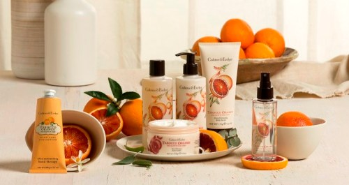 16.crabtree_evelyn_tarocco_orange_eucalyptus_sage_collection_01