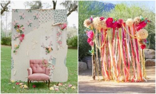 2.photobooth-boda-wedding-10