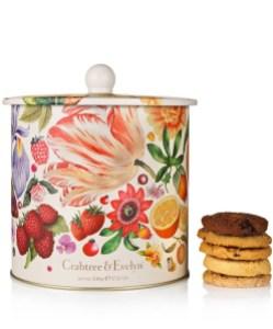 3.biscuit-barrel