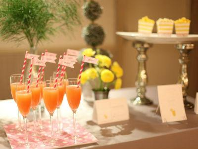 6.brunch-tablescape-citrus