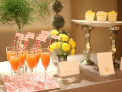 6.brunch-tablescape-citrus