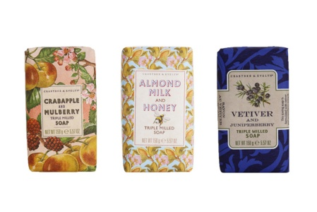7.crabtree-and-evelyn-heritage-soaps