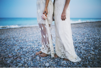 otaduy bridal dress 3