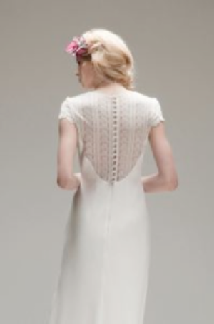 otaduy bridal dress 2