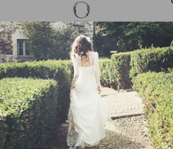 otaduy bridal dress