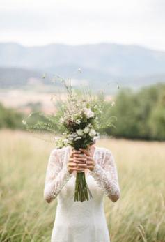 otaduy bridal dress 4