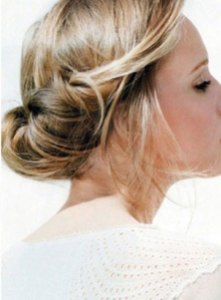 8.peinado-novia2