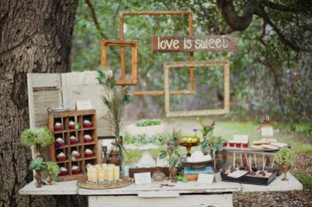 1.bloved-uk-wedding-blog-rustic-vintage-romance-11