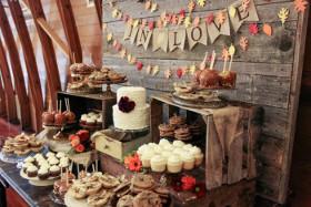 5.mesa-dulces-otono