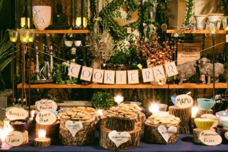 7.rustic20cookie20buffet