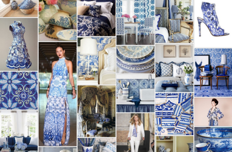 1.blue-and-white-color-2014-trend-for-home-pinterest-board-decorating-diva-e1383365421550