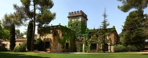10.castillo-torrefiel