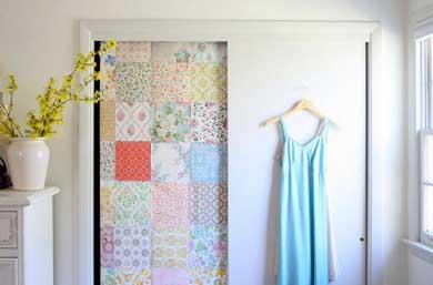 10.decorar-puertas-armarios-patchwork