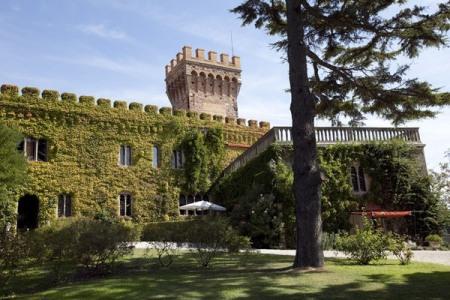 11.Castello-Leopoldo.-Castillo-para-bodas