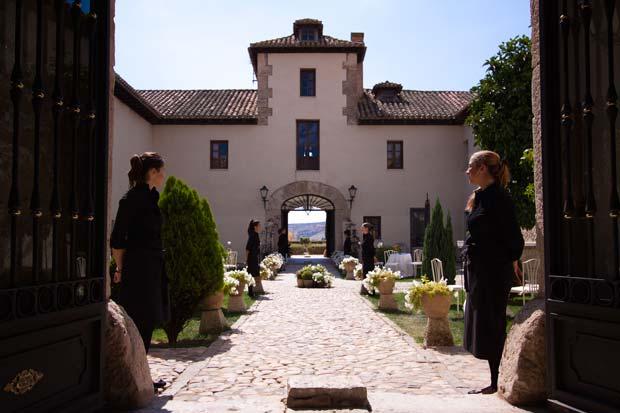 D nde celebrar mi boda - Donde celebrar mi boda en madrid ...