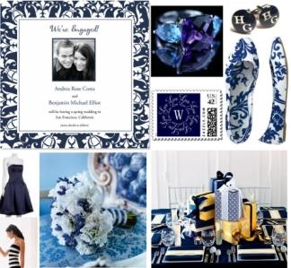 5.110500-blue-romantic-wedding-reception-ideas-2