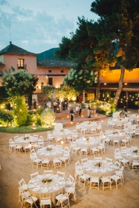 5.boda-barcelona-wedding-torre-dels-lleons-blog-atodoconfetti-detallerie-padilla-rigau-28