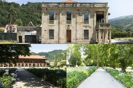 8.Casona-para-bodas-fiestas-eventos-en-Cantabria
