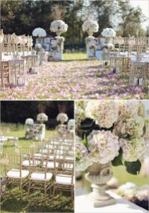 10.real-wedding-una-calida-boda-rosa-L-6fYJGJ