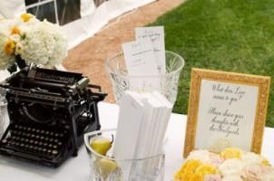 11.maquina-de-escribir-boda-400x265