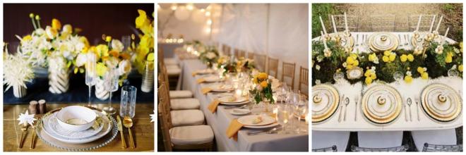 12.Decoracion-boda-dorado-y-amarillo