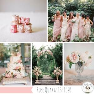 12.Pantone-Spring-2016-Rose-Quartz