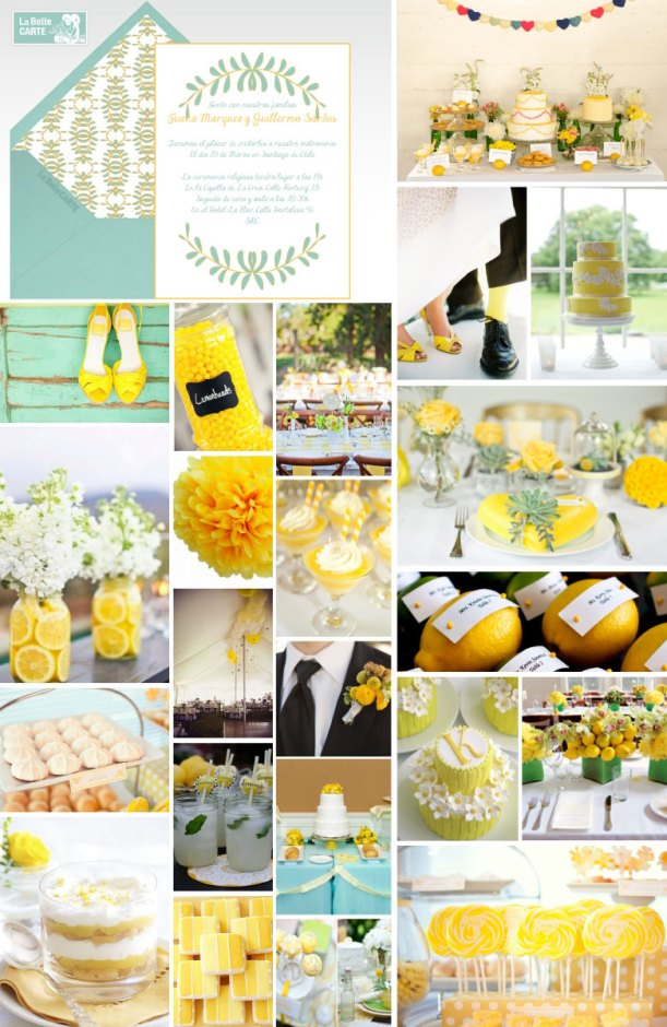 13.Invitaciones_de_boda_invitaciones_para_boda_ideas_para_bodas_bodas_en_amarillo_LaBelleCarte_La_Belle_Carte